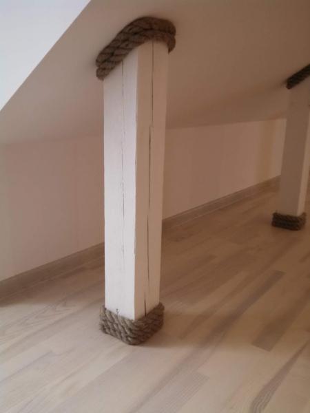 Põranda ehitus, parketi paigaldus, põranda soojustamine | Furgard OÜ