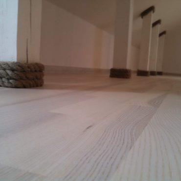 Põranda ehitus ja renoveerimine Furgard OÜ